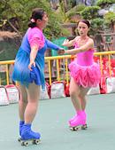 大台南民俗花式溜冰成人組表演:IMG_7883aa.jpg