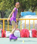 民俗花式溜冰表演隊個人紀 實。:IMG_7302aa.jpg