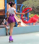 民俗花式溜冰表演隊個人紀 實。:IMG_7483aa.jpg