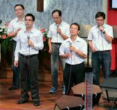 台南市天橋教會:IMG_9004aa.jpg