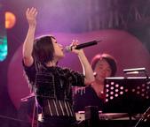 符瓊音〈台南市戀愛萬歲演唱會〉:IMG_1688aa.jpg