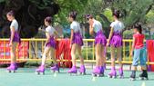大台南民俗花式溜冰表演隊:IMG_7228aa.jpg
