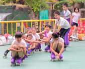 大台南民俗花式溜冰表演隊:IMG_7778aa.jpg