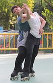 大台南民俗花式溜冰成人組表演:IMG_9794aa.jpg