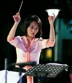 台南市虹橋管弦樂團夏日音樂會:IMG_3707a_大小.jpg