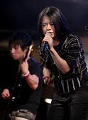 符瓊音〈台南市戀愛萬歲演唱會〉:IMG_1652aa.jpg