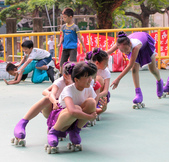 大台南民俗花式溜冰表演隊:IMG_7691aa.jpg