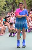 大台南民俗花式溜冰成人組表演:IMG_7853aa.jpg