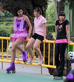 大台南民俗花式溜冰成人組表演:IMG_8198aa.jpg