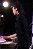 台南市虹橋管弦樂團夏日音樂會:IMG_3711a_大小.jpg