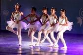 2015年9月5日台南市文化中心假日廣場舞蹈表演:IMG_2282b.jpg