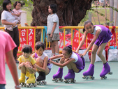 大台南民俗花式溜冰表演隊:IMG_7623aa.jpg