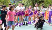 大台南民俗花式溜冰表演隊:IMG_7676aa.jpg