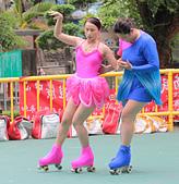 大台南民俗花式溜冰成人組表演:IMG_7888aa.jpg