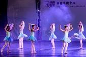 2015年9月5日台南市文化中心假日廣場舞蹈表演:IMG_2277b.jpg