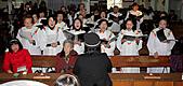 台南市天橋教會:IMG_7589a.jpg