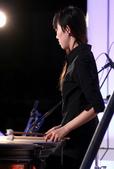 台南市虹橋管弦樂團夏日音樂會:IMG_3712a_大小.jpg