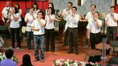 台南市天橋教會:IMG_9001aa.jpg