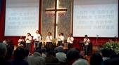 台南市天橋教會:IMG_0149aa.jpg