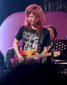 符瓊音〈台南市戀愛萬歲演唱會〉:IMG_1710aq.jpg