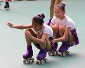 大台南民俗花式溜冰表演隊:IMG_7757aa.jpg