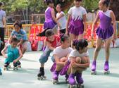 大台南民俗花式溜冰表演隊:IMG_7606aa.jpg
