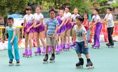 大台南民俗花式溜冰表演隊:IMG_7821aa.jpg