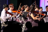 台南市虹橋管弦樂團夏日音樂會:IMG_3563a_大小.jpg