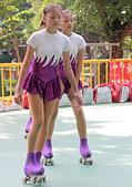 大台南民俗花式溜冰表演隊:IMG_7561aa.jpg