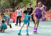 大台南民俗花式溜冰表演隊:IMG_7574aa.jpg