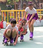 大台南民俗花式溜冰表演隊:IMG_7592aa.jpg