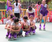 大台南民俗花式溜冰表演隊:IMG_7618aa.jpg