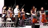 台南市虹橋管弦樂團夏日音樂會:IMG_3631a_大小.jpg