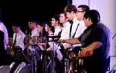 台南市虹橋管弦樂團夏日音樂會:IMG_3716a_大小.jpg