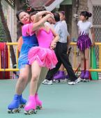 大台南民俗花式溜冰成人組表演:IMG_7879aa.jpg