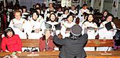 台南市天橋教會:IMG_7590a.jpg