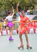 大台南民俗花式溜冰表演隊:IMG_8039aa.jpg