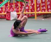 大台南民俗花式溜冰成人組表演:IMG_8175aa.jpg