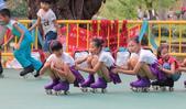 大台南民俗花式溜冰表演隊:IMG_7710aa.jpg