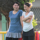 大台南民俗花式溜冰成人組表演:IMG_9774aa.jpg