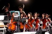 台南市虹橋管弦樂團夏日音樂會:IMG_3487a_大小.jpg