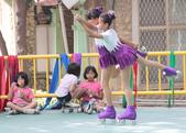 大台南民俗花式溜冰表演隊:IMG_7535aa.jpg