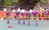 大台南民俗花式溜冰表演隊:IMG_8045aa.jpg