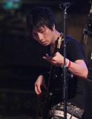 符瓊音〈台南市戀愛萬歲演唱會〉:IMG_1638aa.jpg