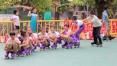 大台南民俗花式溜冰表演隊:IMG_7774aa.jpg