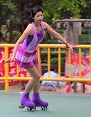 大台南民俗花式溜冰成人組表演:IMG_8172aa.jpg