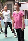 大台南民俗花式溜冰表演隊:IMG_7429aa.jpg