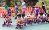 大台南民俗花式溜冰表演隊:IMG_7719aa.jpg