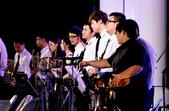 台南市虹橋管弦樂團夏日音樂會:IMG_3717a_大小.jpg