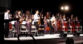 台南市虹橋管弦樂團夏日音樂會:IMG_3488a_大小.jpg